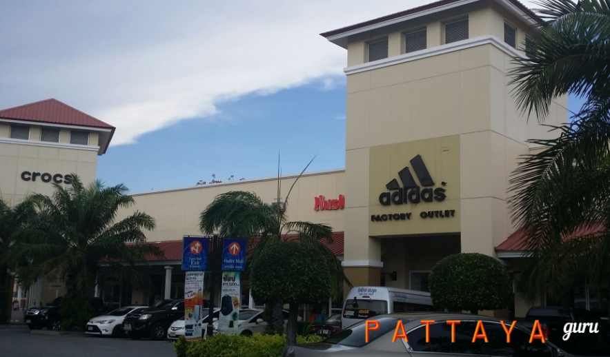 Outlet Mall Pattaya10.jpg